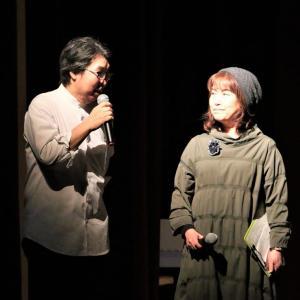 【吉川タイムズOnline】2.23ぽぴゅらーソングコンサートが開催~アコースティックな昼下がり、ビートで刻む青いリンゴ