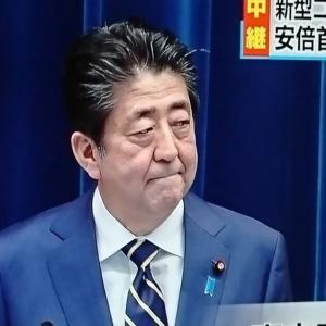 【吉川タイムズOnline】政府、新型コロナウイルス感染症対策の基本的対処方針を公表