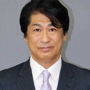 【吉川タイムズOnline】驚いた!日本、ワクチン確保、ぜんぜんできていない~韓国を笑っていた