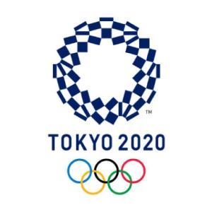 【吉川タイムズOnline】さあ、オリンピック!競技日程、みどころ、番組表を整理しました