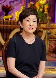 【吉川タイムズOnline】「いただけない」9.18自民党総裁選日本記者クラブ公開討論会の「見識なき質問者」