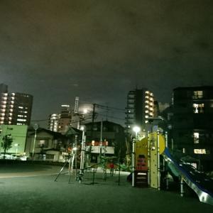 3連休×2