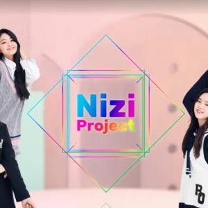 ★Niji projectで泣いたぁ
