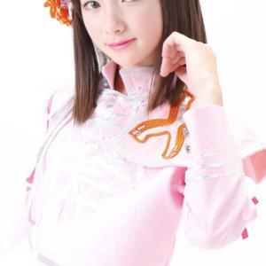 超絶かわいい美少女発見~七瀬日向~注目!