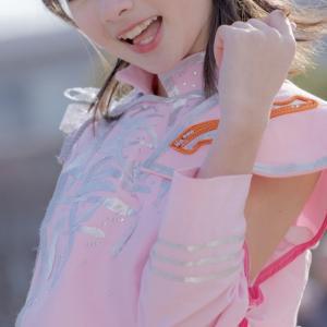 第2の橋本環奈誕生か?!超絶美少女!七瀬日向ちゃんついに全国放送へ出演情報。