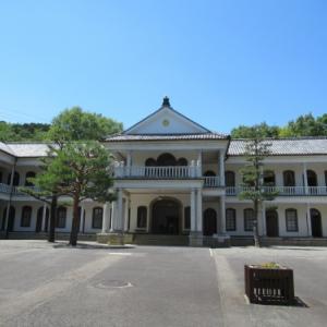 博物館明治村Ⅱ