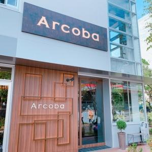 RAYARD Hisaya-odori Park~Arcoba