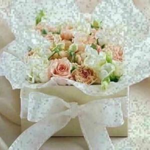 TOKIOのリーダー・城島茂さん結婚