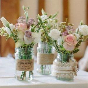 ミタパン結婚の「決め手は」