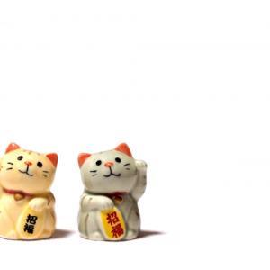 【ごんべん漢字】愛されてるからこそ「誘」