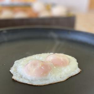 朝食がメロンパンなジブンを責めないでいられる「戦わないフリーペーパー」