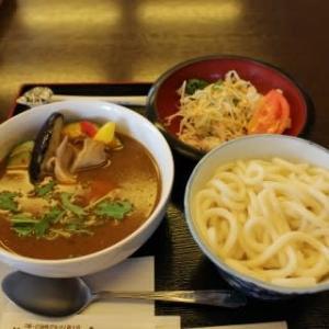 食事処 戀や KOIYA