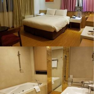 韓国旅行で宿泊するなら ホテル?ゲストハウス?レジデンス?