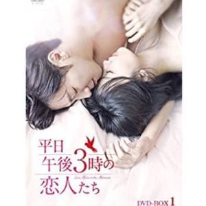 楽しみな韓国バラエティやドラマ!