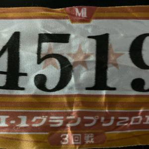 M-1グランプリ3回戦@ルミネ、、、結果は⁉︎