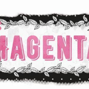 カイザークラフト Magenta コレクション