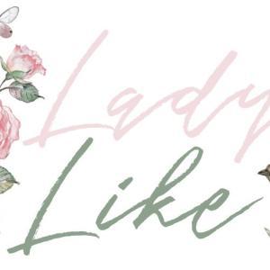 Lady Likeコレクション♪