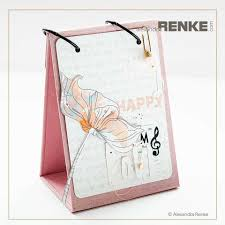 Alexandra Renke Music