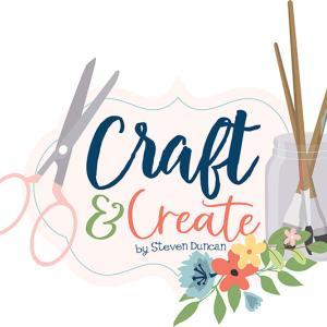 Carta Bella Craft & Createコレクション♪