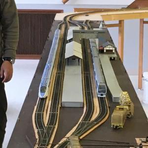 線路配線変更の比較 20200308