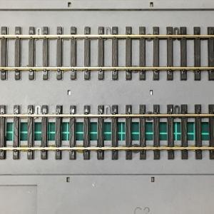 電車検修庫キット⑥    20200621