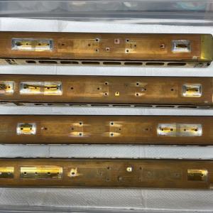キハ8500系 バラバラに 20210601