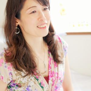 ラジオFM島田  「まちの元気人」コーナーに ゲスト出演させていただることになりました