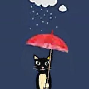 梅雨にも負けずリフォーム