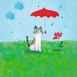 梅雨時のリフォーム