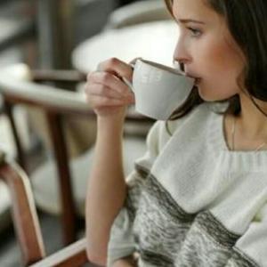 【美容整体&パーソナルトレーニング】コーヒダイエット成功!サポートしてくれたコーヒーに感謝!