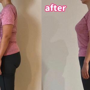 【中目黒美容整体&パーソナルトレーニング 】キレイに痩せるための3つのルール 塩一振りで5キロ減