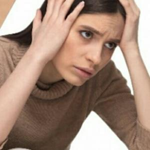 【中目黒美容整体&パーソナルトレーニング】ストレスが高いと足が太くなる!