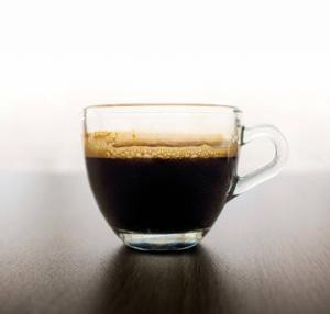最優先すべきは運動時の飲み物コーヒー飲んだらウエスト4cm増えた!!!