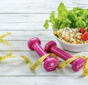 【中目黒美容整体&パーソナルトレーニング 】知らないと損するダイエットを成功へ導くの3つの要素