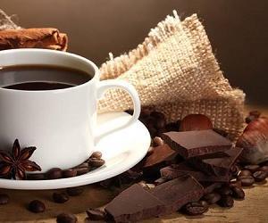 痩せる体温になるにはブラックコーヒーORカフェオレどっちがいいの?