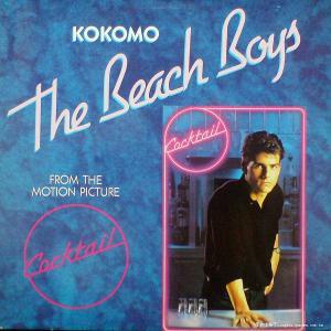 Kokomo  /  The Beach Boys
