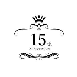 【15th ANNIVERSARYキャンペーン】