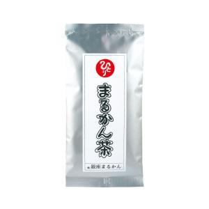 松葉茶を多く含む人気の まるかん茶 で免疫力を整える!!