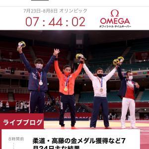オリンピック2020!!!