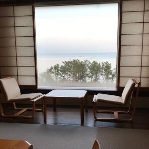 前編)マリオットホテルで日本の何がダメなのかを思い知る
