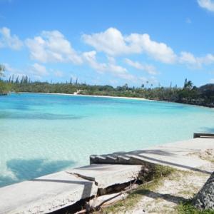 2019年GWは天国に一番近い島へ・・イルデパン島もうひとつの絶景♪