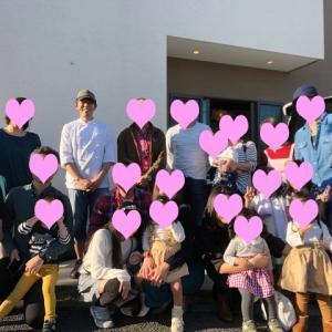 「第8回目ニコカフェ(ダウン症のあるお子さんとその家族の交流イベント)」が開催されました。