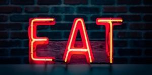 「Go To Eat」キャンペーンは飲食店側にはデメリットだらけな気がする…