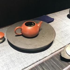 日本全国茶館めぐり-無天茶坊(岡山県玉野市)