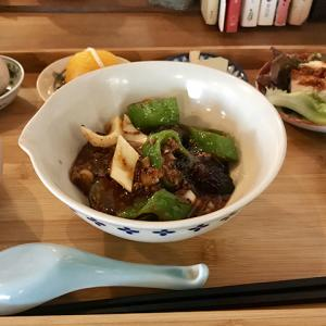 日本全国茶館めぐり-時光舎(大阪府池田市)