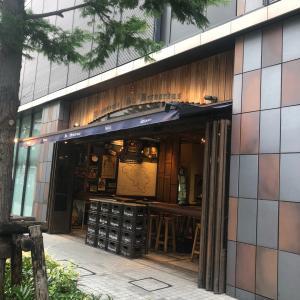 黒毛和牛熟成肉や牡蠣と25種樽生ベルギークラフトビール☆ブラッスリー セント・ベルナルデュス神田