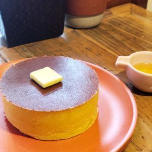 """大行列・厚焼きパンケーキとかき氷で有名な""""雪の下""""が銀座に2号店をオープン!"""