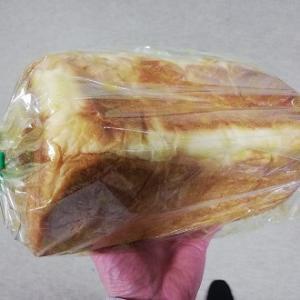寿司屋でもパン、パン!
