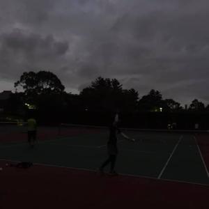 初!愛知県でイベント開催×2(口論義公園テニスコート、木曽川祖父江緑地公園)