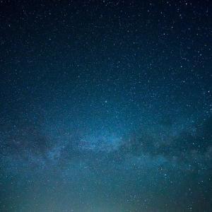 獅子座新月を迎えてから受け取った夢からのメッセージ